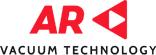ar-vacuum-techonology