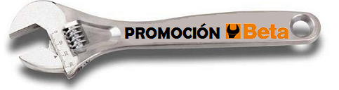 PROMOCION BETA