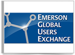Emerson Exchange