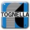 TOGNELLA