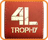 17ª RAID 4L TROPHY