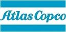 Atlas Copco gana el premio al mejor Servicio Técnico
